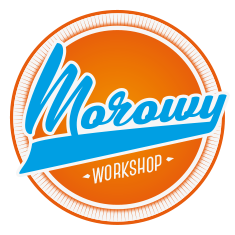 Morowy Workshop