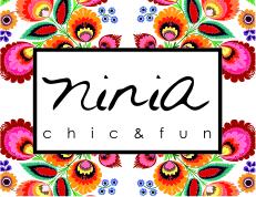 ninia chic & fun