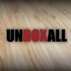 TheUnboxall