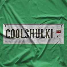 coolshulki
