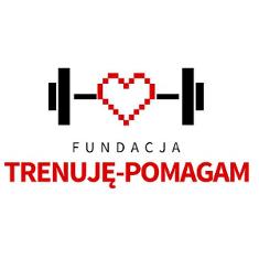 Fundacja Trenuję-Pomagam
