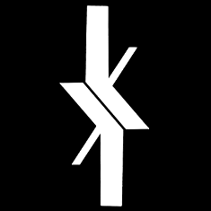 KALATRAWA
