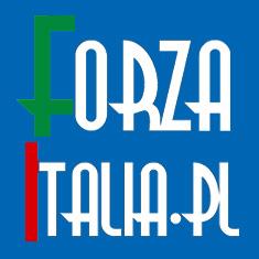 Klub Miłośników Włoskiej Motoryzacji ForzaItalia.pl