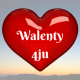 Walentynki 4ju