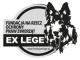 Fundacja  na Rzecz Ochrony Praw Zwierząt EX LEGE