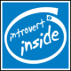 Introvert Inside