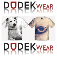 DUDEKwear