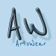 ArtsWear