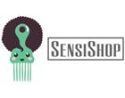 SensiShop