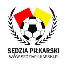 Sędzia Piłkarski PL