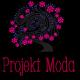 Projekt Moda
