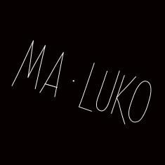 Ma-Luko