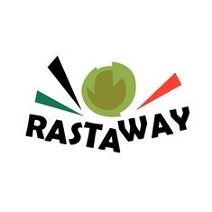 Rastaway