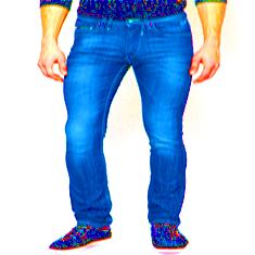 sprzedaz spodni