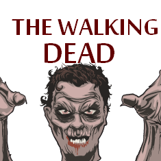 The Walking Dead Group