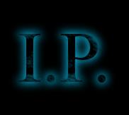 IdeaPrint