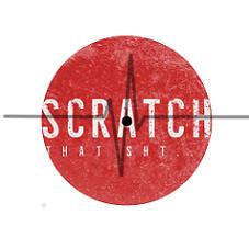 scratchshop