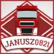 Janusz0821