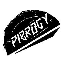 The Pierogy