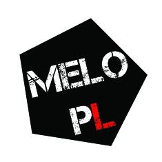MELO PL