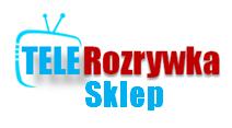 Tele Rozrywka