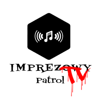 Imprezowy Patrol TV