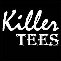 Killer Tees