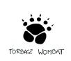 Torbacz Wombat