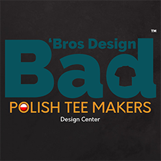 BAD BROS DESIGN