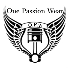 One Passion Wear