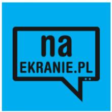 naEKRANIE.pl