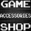 shop#101283