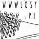 WWWLOSY.PL | włosowy design | idealny prezent dla każdej Włosomaniaczki