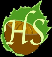 HazelStuff