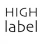 High Label