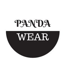 PandaStyleWear