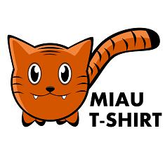 Miau T-shirt