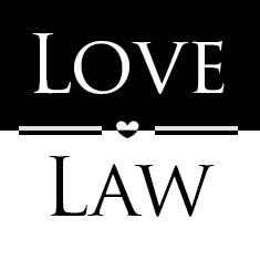 LoveLaw