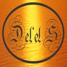 Del & S