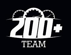 Sklep 200+ Team!