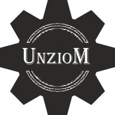 UnzioM