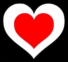 Zawsze w sercu
