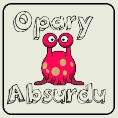 Opary Absurdu