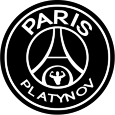 PlatynovWear