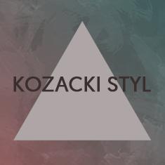 KOZACKI STYL