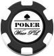 Poker Wear PL