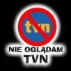 Nie oglądam TVN