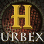 Urbex History Wear
