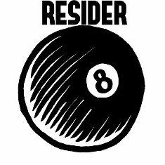 Resider