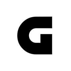 GamersT